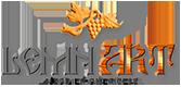 Logo-Lemn-Art