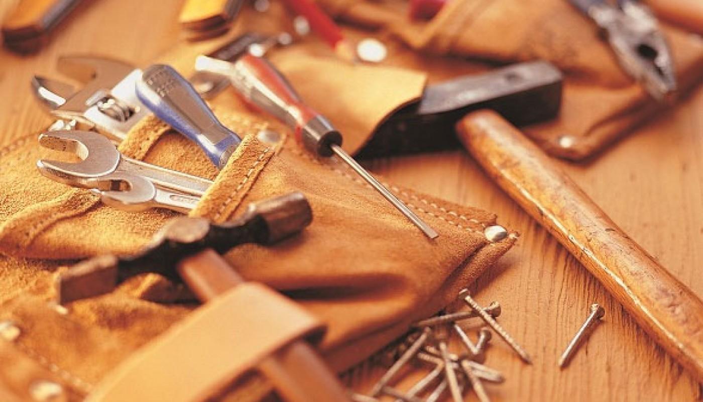 atelier lemn-art